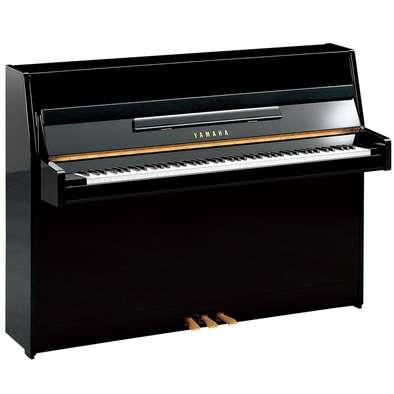 Yamaha dgx 230 olx, piano music theory lessons, yamaha ju109 piano