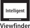 Intelligent Viewfinder